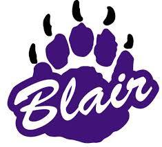 Otte Blair Middle School