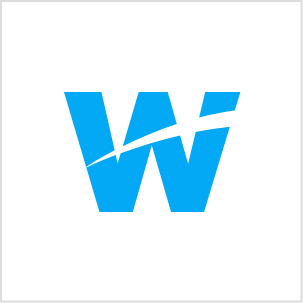 What is Wakelet?