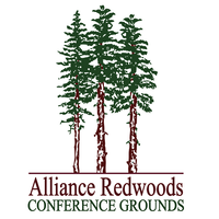6th Grade Alliance Redwoods Trip