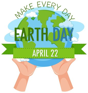 Pierremont Celebrates Earth Day