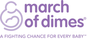 March of Dimes Miracle Moment November 17th