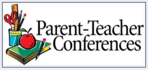 Still Need to Schedule Your Parent/Teacher Conference?