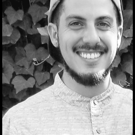 Jorge Acevedo profile pic