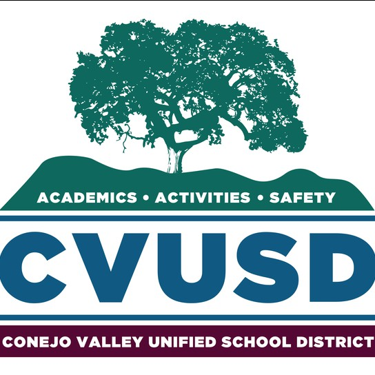 Conejo Valley USD profile pic