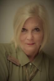 Karen King – TTAO Treasurer-Elect/Historian