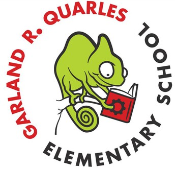 Garland R. Quarles Elementary School