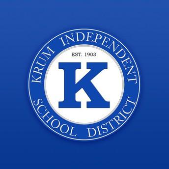 KHS Journalism