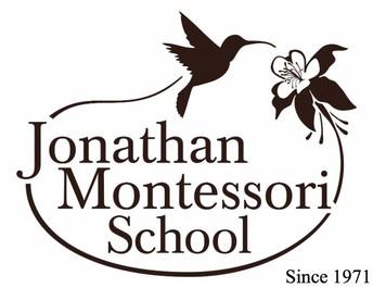 Jonathan Montessori School