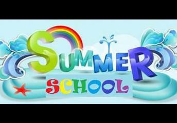 Summer PLUS