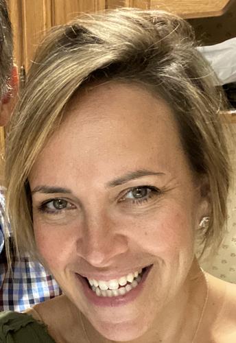 Mrs. Janelle Lampitoc