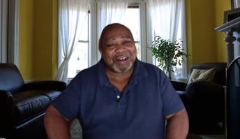 Dr. Abel Bartley Discusses Black History