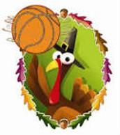 Susitna Annual Turkey Shoot