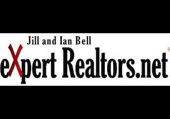 Jill & Ian Bell eXpert Realtors