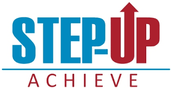 Step Up  application Deadline is Friday, Feb 10th
