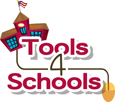 Tool for Schools - Vinckier's Receipt Program