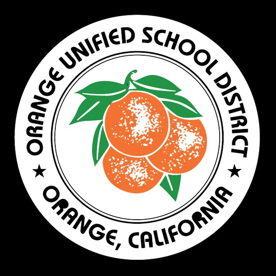 OUSD Communications profile pic
