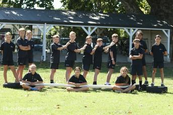 TPS Top Schools Team 2021