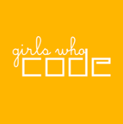 DOE Announces Girls Who Code Partnership