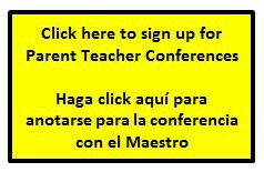 Click here to sign up for a conference