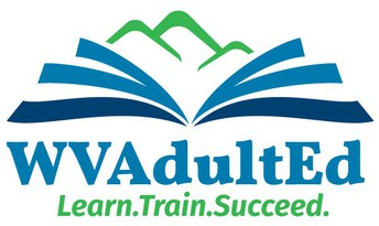 We are a program of WV Adult Education.