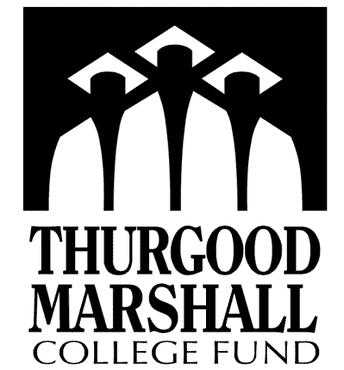 Thurgood Marshall College Fund Scholarships