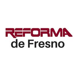 REFORMA Fresno