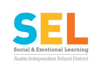 Austin ISD SEL Department