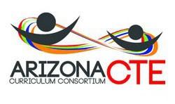 AZ CTE Curriculum Consortium |  Curriculum Connection