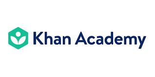 Khan Academy for PSAT/SAT Prep