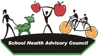 Grades PK-6th Chances to Win a Bike & Helmet