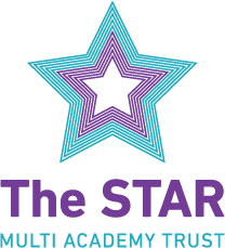 Star MAT