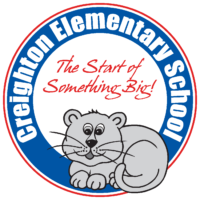 Creighton Elementary