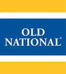 Thank you to Old National Bank!