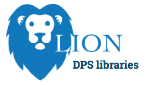 Denver Public Schools Library Services
