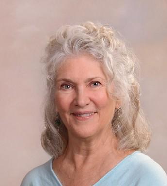Jane Korsten, MS, SLP