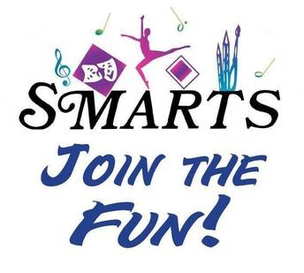 SMARTS 2021 Summer Institute