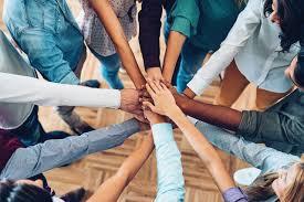 Let's Talk About Race, Equity and Inclusion : Hablemos sobre raza, equidad, e inclusión