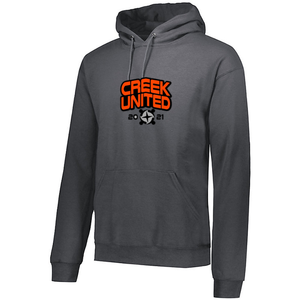 Creek United