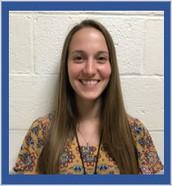 Stephanie Malfaro, Intervention Assistant
