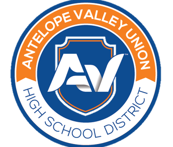 AVUHSD Community Resources
