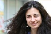Водещи на програмата: Елица Великова