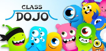 Class Dojo Communication