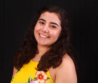 Sandra R. (Senior)