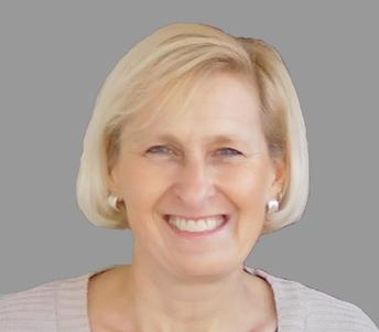Lisa Morowski - Business Education