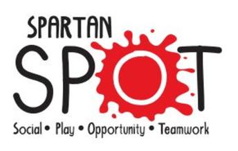 Spartan SPOT
