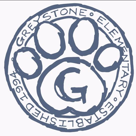 Greystone Elementary profile pic