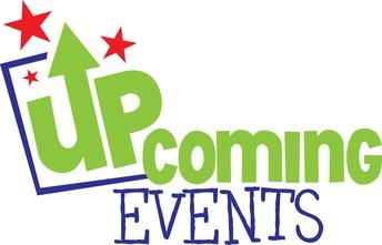 Jefferson Events
