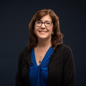 Pamela Z. Cacchione, PhD, CRNP, GNP, BC, FGSA, FAAN