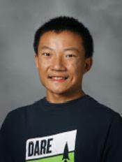 Longjun Jiang - 9