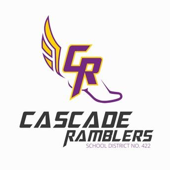 Cascade Ramblers